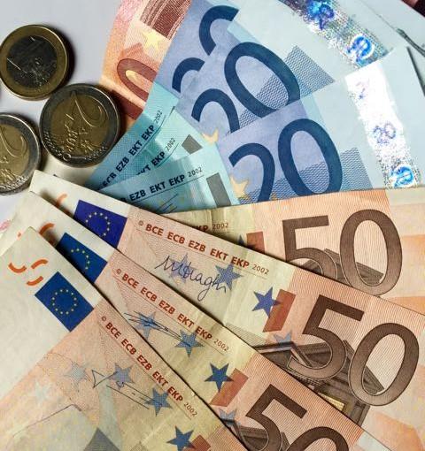 ACHTUNG!! Neue Pflegegeld-Informationen 2015 und 2016