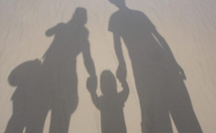 Wann haften Kinder für ihre Eltern?  Wichtige Tipps und Fallbeispiele zum Thema Unterhaltspflicht