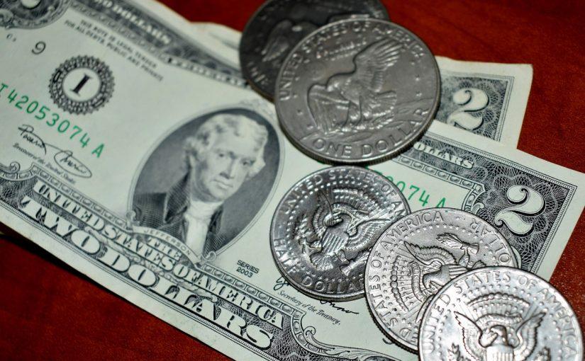 Western Union Geldtransfer – Betrugsopfer erhalten 586 Millionen Dollar zurück