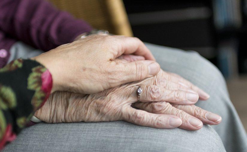 Verband Pflegehilfe hat nichts mit Pflegestützpunkten in Rheinland-Pfalz zu tun